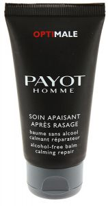 Payot Homme Optimale After Shave Balm (50mL)