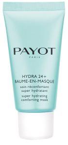 Payot Hydra 24+ Baume-En-Masque (50mL)