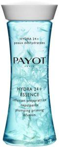 Payot Hydra 24+ Essence (125mL)