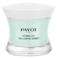 Payot Hydra 24+ Gel-Creme Sorbet (50mL)