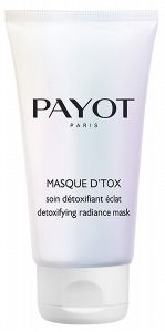 Payot Les Demaquillantes Masque D'Tox (50mL)