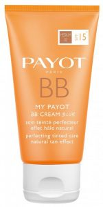 Payot My Payot BB Cream Blur (50mL)