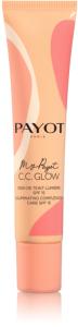 Payot My Payot CC Glow (40mL)