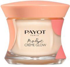 Payot My Payot Creme Glow (50mL)