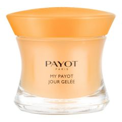 Payot My Payot Jour Gelee Daily Care (50mL)