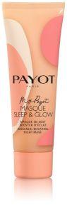 Payot My Payot Masque Sleep & Glow (50mL)