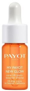 Payot My Payot New Glow (7mL)