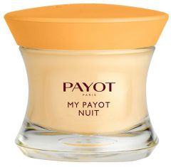 Payot My Payot Nuit (50mL)