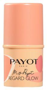 Payot My Payot Regard Glow (4,5g)