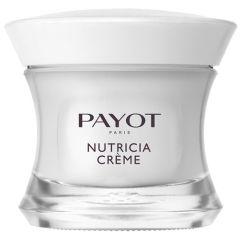 Payot Nutricia Comfort Cream (50mL)