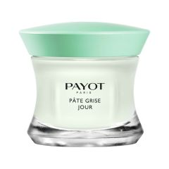 Payot Pate Grise Jour Matifying Gel Cream (50mL)
