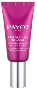 Payot Perform Lift Regard (15mL)