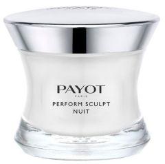 Payot Perform Sculpt Nuit (50mL)
