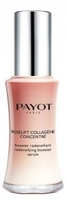 Payot Roselift Collagène Concentré Redensifying Booster Serum (30mL)