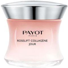 Payot Roselift Collagene Jour Lifting Cream (50mL)