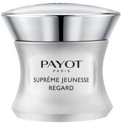 Payot Supreme Jeunesse Regard (15mL)