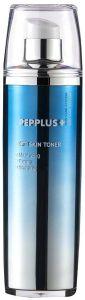 Pepplus Soft Skin Toner (120mL)