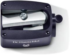 Dr. Hauschka Sharpener