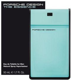 Porsche Design The Essence Eau de Toilette