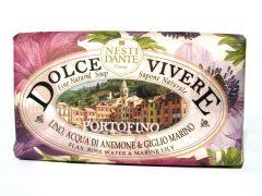 Nesti Dante Soap Dolce Vivere Portofino (250g)