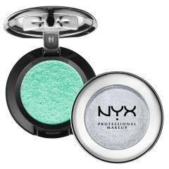 NYX Professional Makeup Prismatic Eye Shadow (1,24g)