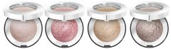 Pupa Eyeshadow Vamp! Wet&Dry (1g)