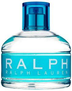 Ralph Lauren Ralph EDT (100mL)