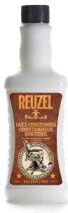 Reuzel Daily Conditioner (100mL)