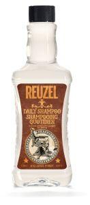 Reuzel Daily Shampoo (100mL)