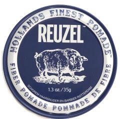 Reuzel Fiber Pomade (35g)
