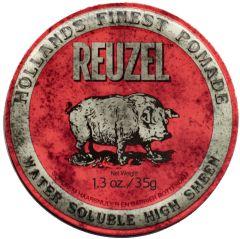 Reuzel Red High Sheen Pomade (113g)