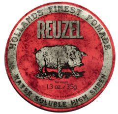Reuzel Red High Sheen Pomade (340g)