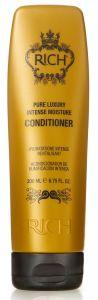 RICH Pure Luxury Intense Moisture Conditioner (200mL)