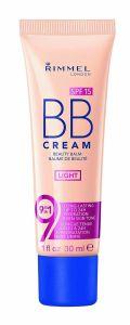 Rimmel London BB Cream SPF15 (30mL)