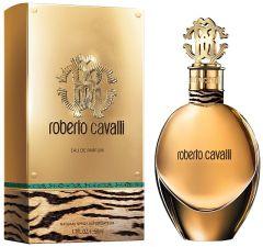 Roberto Cavalli EDP (50mL)