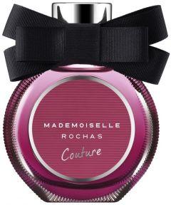Rochas Mademoiselle Couture Eau de Parfum