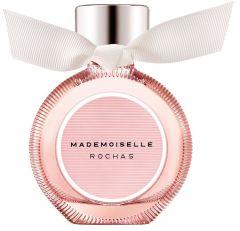 Rochas Mademoiselle Eau de Parfum
