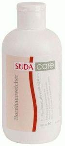 SÜDAcare Callus Softener (200mL)