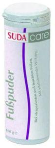 SÜDAcare Foot Powder (100g)