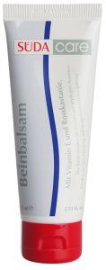 SÜDAcare Leg Balm (75mL)