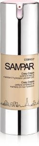 Sampar Crazy Cream Nude (30mL)