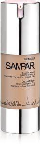 Sampar Crazy Cream Tan (30mL)