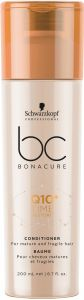 Schwarzkopf Professional Bonacure Q10 Time Restore Conditioner (200mL)