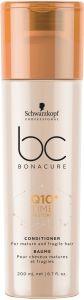 Schwarzkopf Professional Bonacure Q10 Time Restore Conditioner