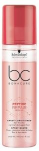 Schwarzkopf Professional Bonacure Repair Rescue Spray Conditioner (200mL)