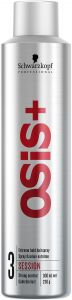 Schwarzkopf Professional Osis+ Session (300mL)