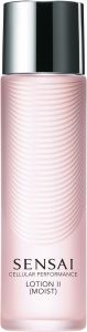 Sensai Cellular Performance Lotion II (60mL)