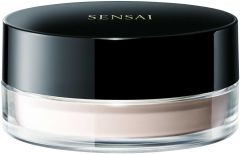 Sensai Translucent Loose Powder (20g)
