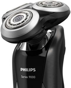 Philips Shaving Heads 9000series SH90/70