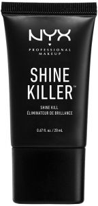 NYX Professional Makeup Shine Killer (20mL)